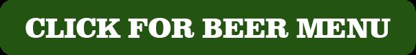 BeerMenuButton
